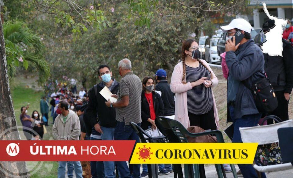 Maillot de bain Vacuna covid Tamaulipas, hoy 25 de Abril 2021, en Tampico y Madero