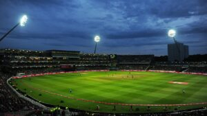 Maillot de bain Worldwide locations confirmed for 2022 Commonwealth Video games cricket