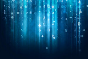 Maillot de bain Price-Saving Cassandra: Serverless Vs Self-Managed