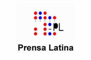 Maillot de bain Parque científico cubano fomenta proyectos con técnicas informáticas