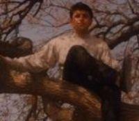 Maillot de bain 1 MAYIS 1996/ DURSUN ODABAŞ: İşçi Dursun Odabaş 20 yaşında Kadıköy'de öldü