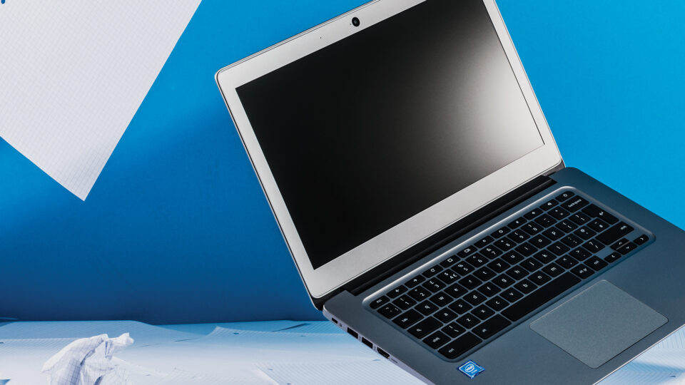 Maillot de bain The smartly matched scholar laptops in Australia for 2021: the prime support to varsity choices