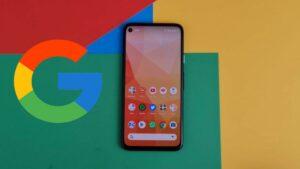 Maillot de bain Google I/O 2021: todas las novedades que esperamos ver