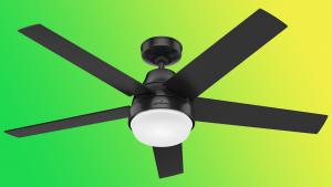 Maillot de bain Hunter Fan Firm Now Gives 15 Homekit-Enabled Ceiling Followers