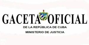Maillot de bain Emiten en Cuba resolución que autoriza comercialización de carne bovina, leche y derivados