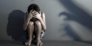 Ecole Errachidia : Un enseignant arrêté pour avoir abusé sexuellement de 12 écoliers