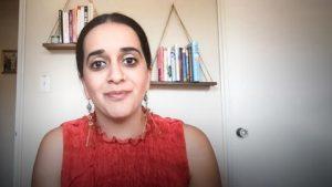 Maillot de bain Why children of immigrants expertise guilt — and solutions to cope | Sahaj Kaur Kohli