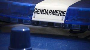Ecole Haute-Garonne : Une enquête ouverte pour des soupçons d'agressions sexuelles sur des enfants dans une école Montessori
