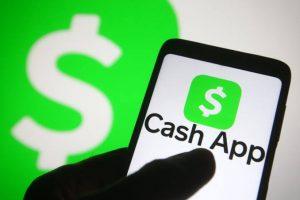 Maillot de bain Sq.'s Cash App Recorded $3.5 Billion Bitcoin Income in Q1