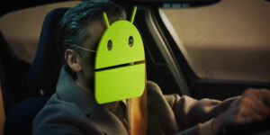 Maillot de bain Android Automotive OS review: Beneath the hood with Google's car OS