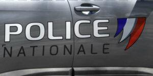 Maillot de bain A Bordeaux, une femme «en état de démence» tuée après avoir blessé un policier avec un couteau