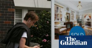 Maillot de bain Funds superannuation modifications: 'work take a look at' scrapped for some older Australians and downsizer design extended – The Guardian