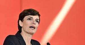 Maillot de bain U-Ausschuss: SPÖ fordert Rücktritt des Kanzlers bei Anklage