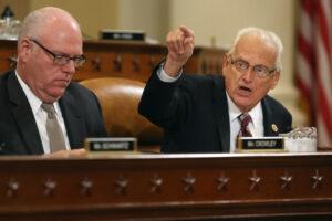 Maillot de bain Gain. Bill Pascrell Slams McCarthy Over Biden Assault: 'Kim Jong Un's Flunkies' Are Cringing