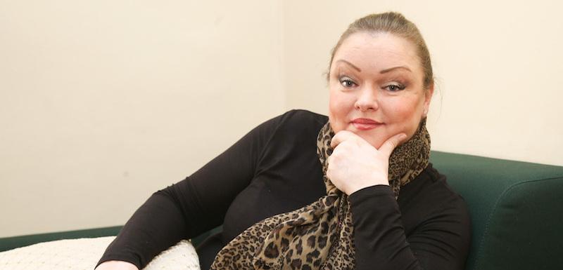 Maillot de bain Dominika Gottová prodala dárky tatínka