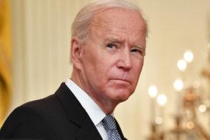 Maillot de bain Biden tells Netanyahu U.S. supports ceasefire as Israel, Hamas warfare escalates