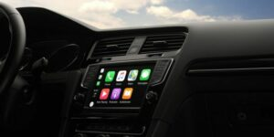 Maillot de bain What Is Apple CarPlay? How Does It Work? A Rapidly Guide