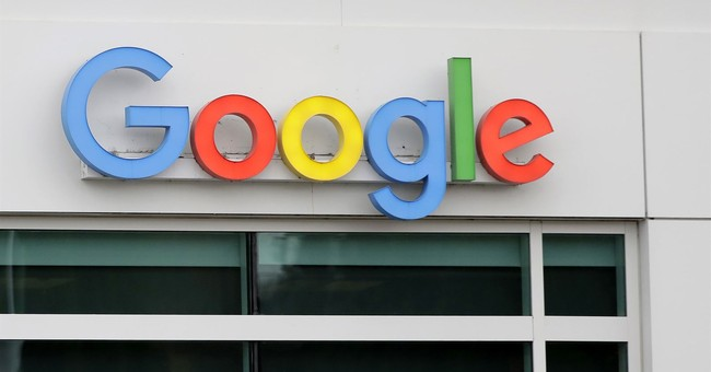 Maillot de bain 'They,' Now not 'He': Google Grows Its Woke Cred With 'Inclusive' Upgrades to Predictive Textual inform material