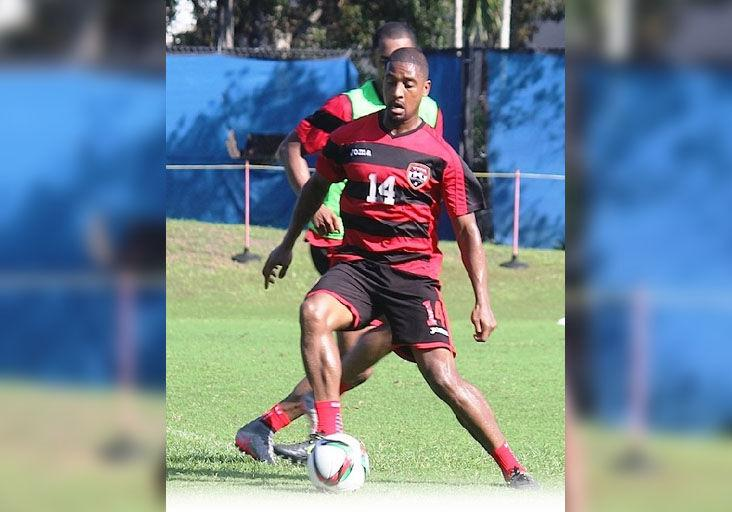 Maillot de bain FIFA ignores Guyana Puerto Rico also hoping for motion on Boucard Sports