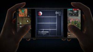 Maillot de bain Checklist Of Qualcomm Snapdragon 865-Powered Smartphones Beneath Rs. 35,000