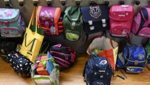 Ecole Territoire de Belfort : une école forcée de déménager à motive des nuisances des voisins