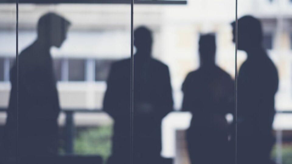 Maillot de bain Avg Age of Startup Founder: 34…