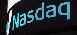 Maillot de bain Goldman Sachs: Auf welche Techaktien sich Bidens Steuerpläne besonders auswirken könnten