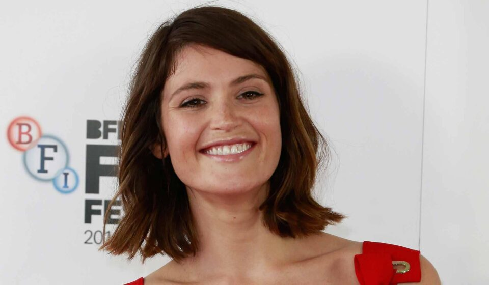 Maillot de bain Gemma Arterton's Walden cancelled after at the assist of the scenes member pinged by Test and Hint