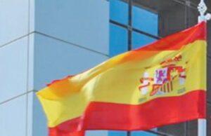 Ecole Les accointances douteuses de Madrid avec les hors-la-loi