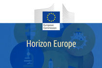 Maillot de bain Horizon Europe : trois conseils d'entreprises pour se lancer dans le programme d'innovation européen