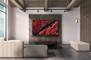 Maillot de bain Ultimate cheap OLED TV offers for Could well 2021: LG and Sony