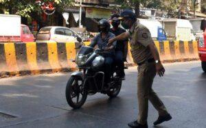 Maillot de bain Covid lockdown: Uddhav Thackeray to deal with the Pronounce tonight