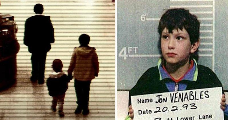 Maillot de bain Namiesto pedofila vrahmi iba 10-roční chlapci: Uniesli, vyzliekli, znetvorili a brutálne popravili 2-ročné dieťa