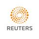 Maillot de bain Oil trades near $70 a barrel on bettering query outlook