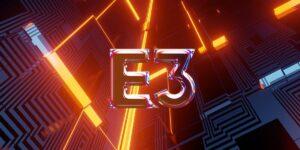 Maillot de bain E3 2021: l'ESA officialise 15 contributors supplémentaires