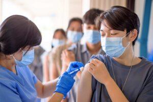 Maillot de bain Okinawa Metropolis appoints SAP Japan, Qualtrics for vaccine deployment