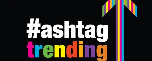 Maillot de bain Hashtag Trending, June 1, 2021- Amazon sharing customers web; Silicon Six tax accusations; Chip shortage might take years to repair