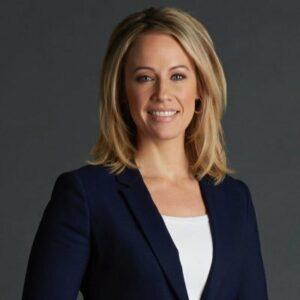 Maillot de bain Toronto Sports activities Media Roundup: Gambling, Leafs Media, Natasha Staniszewski & More