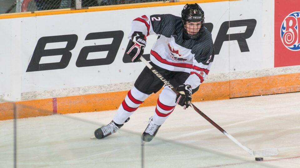 Maillot de bain NHL Draft lottery results 2021: Sabres snag No. 1 total capture; Kraken switch up to 2d
