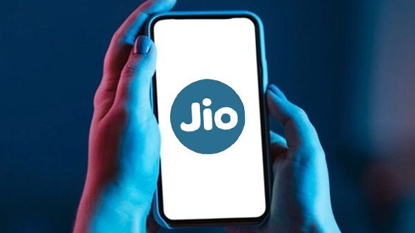 Maillot de bain Reliance Jio 5G Smartphone A Mountainous Probability To Main Chinese language Smartphone Gamers: Here is How