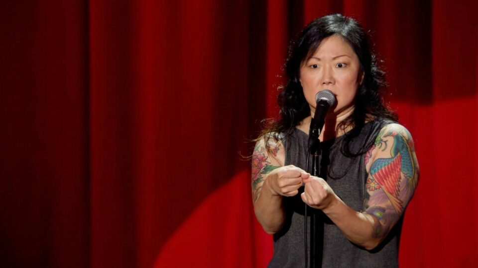Maillot de bain The 15 Funniest LGBTQ Comedy Specials to In discovering For the interval of Pride