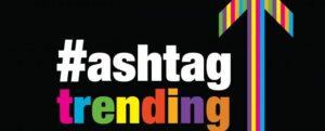 Maillot de bain Hashtag Trending, June 7, 2021 – US elevates ransomware investigations; Tank Man censorship; El Salvador adopts Bitcoin as correct subtle