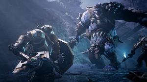 Maillot de bain SNIKTITT: Dungeons & Dragons: Sad Alliance