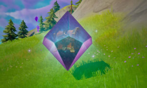 Maillot de bain The attach to derive Cosmit Chests & easy how to delivery them in Fortnite Season 7