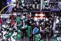 Maillot de bain Pasqal lève 25 millions d'euros pour son calculateur quantique