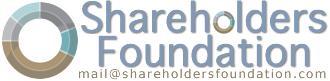 Maillot de bain First Neighborhood Bankshares, Inc. (NASDAQ:FCBC) Investor Alert: Investigation over Doable Wrongdoing