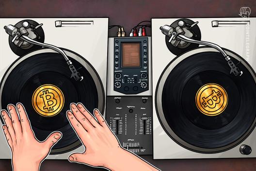 Maillot de bain El DJ David Guetta pone a la venta su apartamento de lujo en Miami, y acepta pagos en Bitcoin y Ether