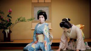Maillot de bain Geisha firm in Japanese metropolis of Niigata bets on crowdfunding to continue to exist coronavirus downturn