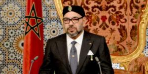 Maillot de bain Retour des MRE: les Marocains du Royaume-Uni remercient le roi Mohammed VI