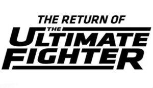 Maillot de bain 'The Final Fighter 29,' Episode 3 highlights